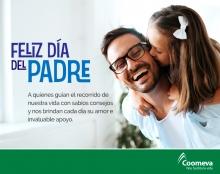 tar_Padres2