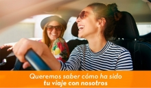 Poliza_Autos