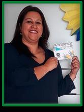 56228 Ana María Torres Valdivieso