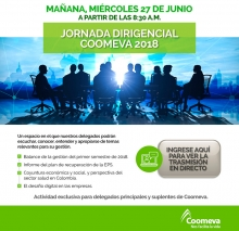 Inv-Jornada-Dirigencial_HOY
