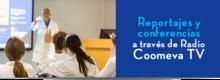 49750-coomevaOdontologia - Cambio 2