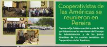 56388 Portal Coomeva - Cambio