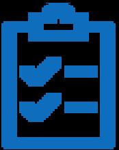 56390 MP - Iconos 1 Azul
