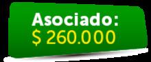 56160 - Asociado