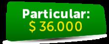 56395 Particular