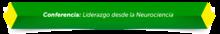 56400-Destacados-2