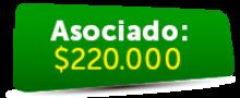 56401 - Asociado