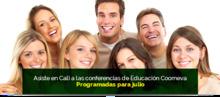 56402 Coomeva Fundación