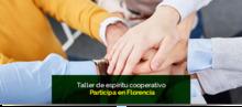 56403 Coomeva Fundación