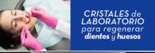 56412 Odontología