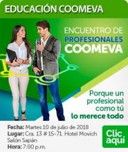 b_Encuentros_JUN2018