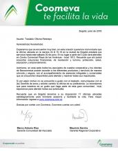 Traslado-Asociados-Restrepo_28JUNIO