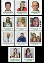 39556 Coordinadores de Proyectos - 29 de Junio 2018 - 2B