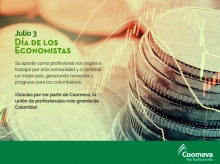 tar_Economistas