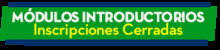 56147 - Botón - Cambio 3 de Julio 2018