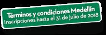 48429 - Medellín