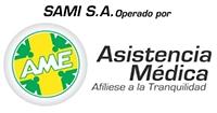 56430 Logo