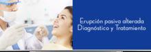 56427 Odontología