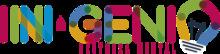 56432 Logo