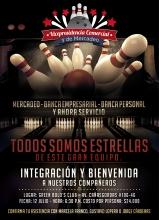 Bowling_banco