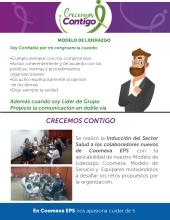 BOLETIN-BUENAS-NOTICIAS-EPS-016_04