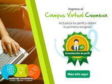 pop_up_-_actualización_perfil_campus_virtual