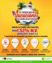 VACACIONESFECO