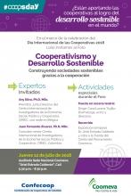 Invitacion_Foro_gerentes