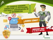 Proteccion3