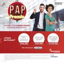 PAP_PREMIO_BANCO_12JUL