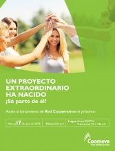 RedCooperamos_AQ0718_Medellin