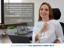 MAILING-LIDERES-EPS-JUL