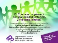 Popup-Coopsday
