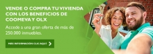 Banners_lanzamiento_OLX_EO1807-1