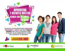 SEGUROS_EQUIDAD16JUL