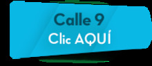 56499 Calle 9