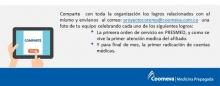 COMU_presmed_julio_LÍDER_2