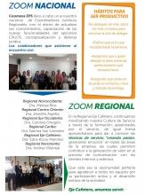 BOLETIN-BUENAS-NOTICIAS-EPS-017_02