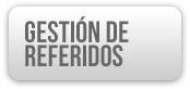 btn_GestionReferidos