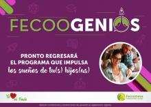 p_FECO_Fecoogenios_JUL2018