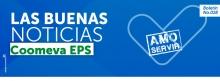 p_EPS_BUENAS-NOT_AGO2018_01