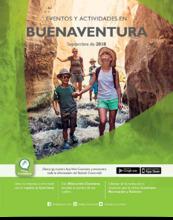 Buenaventura Sept 2018