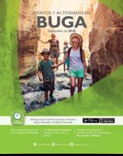 Buga Sept 2018