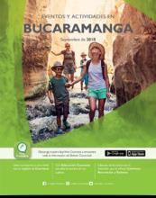 Bucaramanga sept 2018