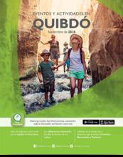 Quibdó sept 2018