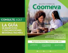 Regional-Palmira 2018