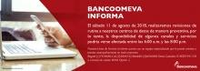 b_BAN_RiesgoOperativo_AGO2018