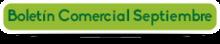 56467 Boletín Comercial Sept 2018
