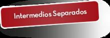 48341 - Intermedios Separados