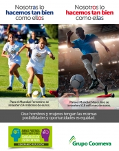 p_COOP_Equidad2_AGO2018